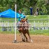 2019_Jr XIT Rodeo_#2_Girls Poles-11