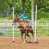 2019_Jr XIT Rodeo_#2_Girls Poles-6