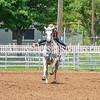 2019_Jr XIT Rodeo_#2_Girls Poles-52