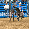2019_Jr XIT Rodeo_#2CalfRiding_#3SteerRiding-1065