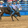 2019_Jr XIT Rodeo_#2CalfRiding_#3SteerRiding-1068