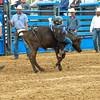 2019_Jr XIT Rodeo_#2CalfRiding_#3SteerRiding-1070