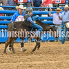 2019_Jr XIT Rodeo_#2CalfRiding_#3SteerRiding-1067