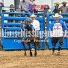 2019_Jr XIT Rodeo_#2CalfRiding_#3SteerRiding-1062