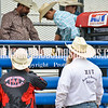 2019_Jr XIT Rodeo_#2CalfRiding_#3SteerRiding-1026