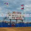 2019_Jr XIT Rodeo_#2CalfRiding_#3SteerRiding-1001