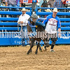2019_Jr XIT Rodeo_#2CalfRiding_#3SteerRiding-1064
