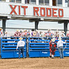 2019_Jr XIT Rodeo_#2CalfRiding_#3SteerRiding-1021