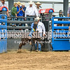 2019_Jr XIT Rodeo_#2CalfRiding_#3SteerRiding-1059