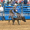 2019_Jr XIT Rodeo_#2CalfRiding_#3SteerRiding-1066