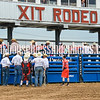 2019_Jr XIT Rodeo_#2CalfRiding_#3SteerRiding-1036