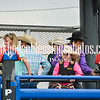 2019_Jr XIT Rodeo_#2CalfRiding_#3SteerRiding-1017
