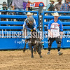 2019_Jr XIT Rodeo_#2CalfRiding_#3SteerRiding-1063