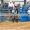 2019_Jr XIT Rodeo_#2CalfRiding_#3SteerRiding-1060