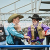 2019_Jr XIT Rodeo_#2CalfRiding_#3SteerRiding-1053