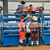 2019_Jr XIT Rodeo_#2CalfRiding_#3SteerRiding-1004