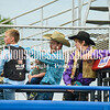 2019_Jr XIT Rodeo_#2CalfRiding_#3SteerRiding-1054