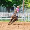 2019_XIT Jr Rodeo_#4 Girls Poles-33