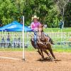 2019_XIT Jr Rodeo_#4 Girls Poles-46
