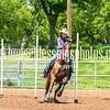 2019_XIT Jr Rodeo_#4 Girls Poles-9