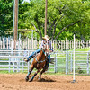 2019_XIT Jr Rodeo_#4 Girls Poles-3