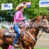 2019_XIT Jr Rodeo_#4 Girls Poles-63