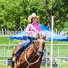 2019_XIT Jr Rodeo_#4 Girls Poles-36