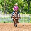 2019_XIT Jr Rodeo_#4 Girls Poles-55