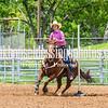 2019_XIT Jr Rodeo_#4 Girls Poles-50