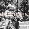 2019_XIT Jr Rodeo_#4 Girls Poles-29