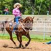 2019_XIT Jr Rodeo_#4 Girls Poles-37