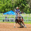 2019_XIT Jr Rodeo_#4 Girls Poles-15