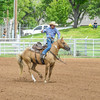 2019_Jr XIT Rodeo_#4-Boys Breakaway-24