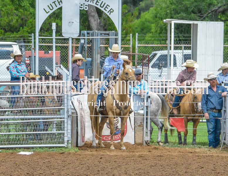 2019_Jr XIT Rodeo_#4-Boys Breakaway-2