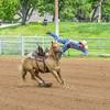 2019_Jr XIT Rodeo_#4-Boys Breakaway-27