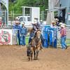 2019_Jr XIT Rodeo_#4-Boys Breakaway-45