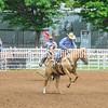 2019_Jr XIT Rodeo_#4-Boys Breakaway-19