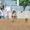 2019_Jr XIT Rodeo_#4-Boys Breakaway-10