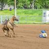 2019_Jr XIT Rodeo_#4-Boys Breakaway-29