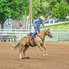 2019_Jr XIT Rodeo_#4-Boys Breakaway-23