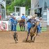 2019_Jr XIT Rodeo_#4-Boys Breakaway-48