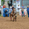 2019_XIT Jr Rodeo_#3 Girls Breakaway-41