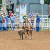 2019_XIT Jr Rodeo_#3 Girls Breakaway-5