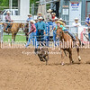 2019_XIT Jr Rodeo_#3 Girls Breakaway-7