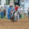 2019_XIT Jr Rodeo_#3 Girls Breakaway-53