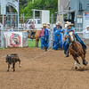 2019_XIT Jr Rodeo_#3 Girls Breakaway-29