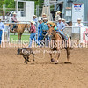 2019_XIT Jr Rodeo_#3 Girls Breakaway-8
