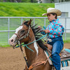 2019_XIT Jr Rodeo_#3 Girls Breakaway-33