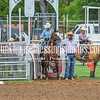 2019_XIT Jr Rodeo_#3 Girls Breakaway-20