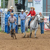 2019_XIT Jr Rodeo_#3 Girls Breakaway-55